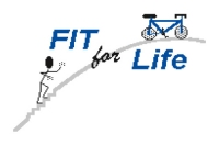 Fit for Life Fitnessstudio