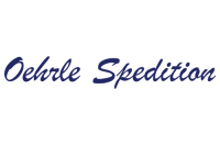 Oehrle Spedition GmbH