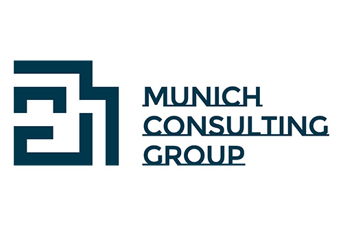 Munich Consulting Group GmbH
